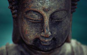 Yoga-meditatie 1 @ Buggenhout | Vlaanderen | België
