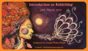 Introduction to Rebirthing